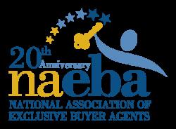 naeba member